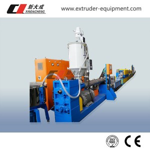 OEM Factory for Strap Band Winder Cissco -