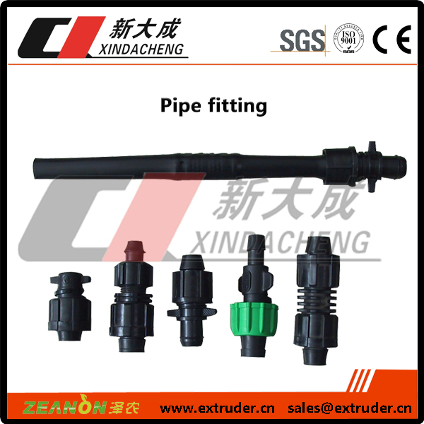 Pipe fitting Featured Image